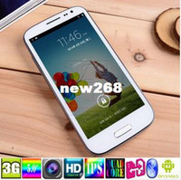 Cheap Feiteng android smart phone Best 5.0 Android smart mobile phone
