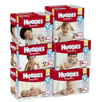 huggies - HUGGIES Snug Dry Diapers Size for baby from to pounds