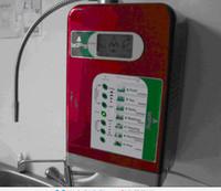 alkaline water machine - Alkaline Water machine