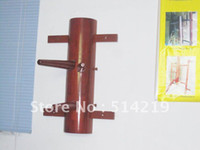 Wholesale Wing Chun Wooden Dummy
