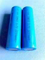 Cheap 18350 battery 900mah 18650 battery 2000mah for H100 K100 K200 ego-vv e cigarette Vmax e cigs Telescope series Lavatube e cigarettes