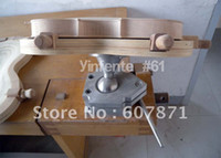 Cheap Make Violin Tool 4 4 Wooden Salver+Rotating trestle #61.