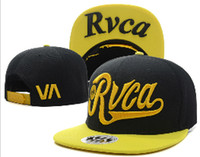 Wholesale fanstic quality rvca mlb football baseball basketball mitchell amp ness Snapback Hats sport teams caps hats fifty fitted adjustable caps