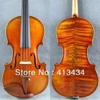 Wholesale Gasparo Da Salo Concert Violin M5510 Engelman Master Level