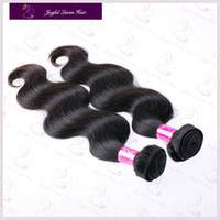 Brazilian Hair Body Wave Human Hair Big discount grade 5A cheap mixed length brazilian virgin hair 3 bundles brazilian body wave virgin human hair weave wavy