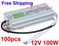 outdoor-ip67-100-w-100w-led-waterproof-light