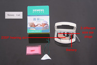 Wholesale Siemens Super Power LOTUS SP CH BTE Hearing Aid NEW for Severe Hearing Loss