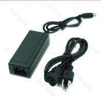 Wholesale Durable Inch USB SATA HDD Hard Disk Drive External Case Enclosure Black