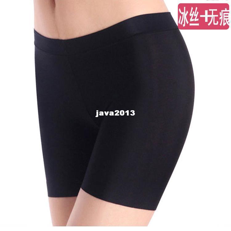 Bamboo Seamless Leggings Bra Shorts Bamboo Seamless