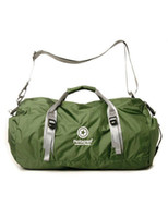 Wholesale Foldable Waterproof Travel Bag duffel r15 u8 SJG