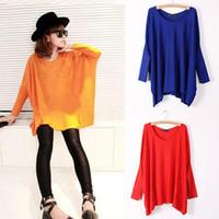 Cheap Men sweater cotton Best V-Neck Cotton Blend sweater coat women