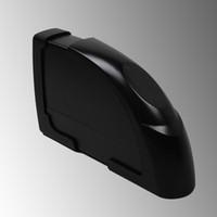 Wholesale Quantum Resonance Magnetic Health Analyzer completely English Version AH Q5