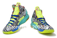 Cheap New Color KD 5 Basketball Shoes Camo Mens Kevin Durant V ELITE Low Authentic For Sale Man Cheap Name Brand Free Shipping