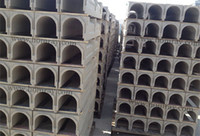 Wholesale polymer concrete drainage channel manufacturer