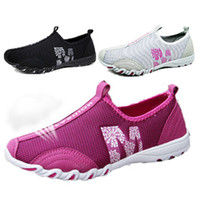 Free shipping 2015 New London Olympic Men Women roshelis Running Shoes,fashion high quality sports athletic walking Sneakers