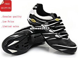 Wholesale High quality Hot selling Cycling Shoes Breathable Road Mountain bike shoes brand Bicycle shoes riding equipment