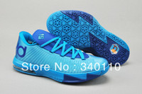 2015 Factory Wholesale Basketball Shoes High Ankle Basketball
