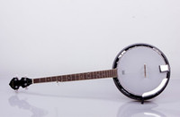 Wholesale 2014 new free shiping factory USA made feeling brand solidwood banjo HOT selling banjo electric stringed super quality banjo
