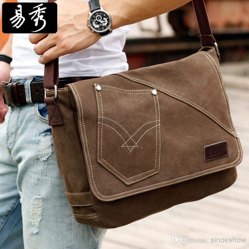 Перечень брендов сумок, чемоданов и аксессуаров, брендовые