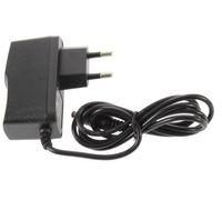 ac security supplies - Free FEDEX DC V A Power Supply Adapter AC V Security professional Converter US EU plug best2011