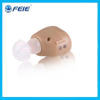 CE amplifier manufacturer - Best China Hearing Aids Manufacturer deaf aid sound amplifier with CE