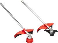 Wholesale Pole Brush cutter attachment