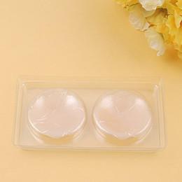 Silicone Nipple cover Pad NEW Silicon Silicone Nu Breast Bra Nipple Cover Patch