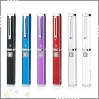 Single Multi Electronic Cigarette 2014 Innokin Itaste EP Newest Ecigarette Vaporizer Pen Mod Innokin Itaste EP with Iclear 10 Atomizer