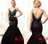 Wholesale Fairytale Prom Dresses - Buy Cheap Fairytale Prom ...