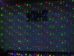 Wholesale 2015 new arrival m LED model digital metergasis LEDs Wedding background light curtain Xmas party lamps Christmas lights AC110V V