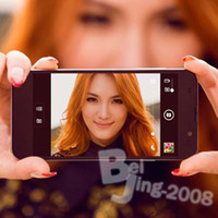 Superia ZOPO ZP980+ Octa Core MTK6592 3G Android Phone 1GB 1...