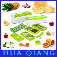 Wholesale nicer dicer plus Fruit amp Vegetable Tool kitchen tool in