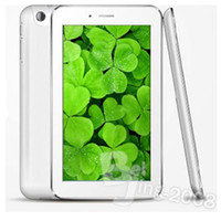 "6. 5"" Dual Core Android 4. 1 512M 4G Dual Sim Card Monste..."
