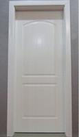 solid wood bedroom set - Solid wood door interior door set white bedroom door room door wooden door compound door paint door
