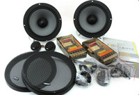 Wholesale HERTZ car coaxial speaker KITS Bass mm High mm inch The peak power W Continuous power W Sensitivity SPL dB