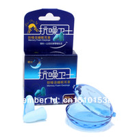 Wholesale Zero zone Memory Foam soft Earplugs noise reduction anti noise sleeping earplugs pairs