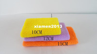 Wholesale cmx12cm wrist support Sports Band Wristband Wrist Support Protector Sweatband Basketball Tennis Volleyball Badminton