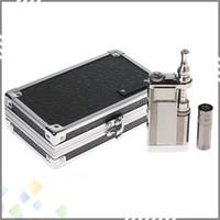 Cheap Electronic Cigarette Itaste VTR Best Set Series  Itaste VTR Starter Kit