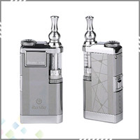 Cheap Single Itaste VTR Best Stainless steel Metal Iclear 30S