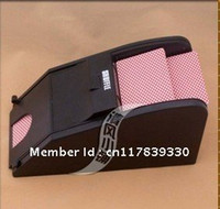 Wholesale Automatic card shuffler amp Dealer shoe in Both for card shuffler and dealer shoe For Casino or private game save time