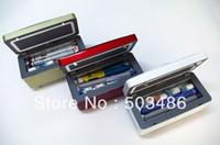 12V 1-5L Refrigerators Retail Drug Cooler for diabetes insulin cooler 16.5 hours working time AC DC li-battery