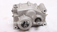 Wholesale XINLING cc buggy gearbox