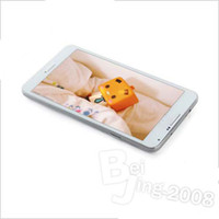 "Hot sale Perfect 1: 1 5. 7"" note3 N9006 Android 4. 3 back c..."
