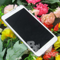 "Promotion!!!MTK6589 Quad core 5. 7"" N9006 note3 smartphon..."