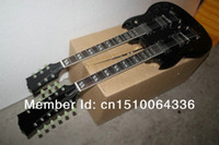 Cheap chinese guitar Best electric guitar