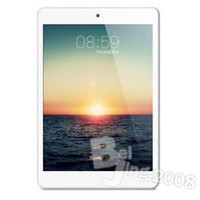 Wholesale Hot Ainol Novo8 Mini Novo ATM7021 Dual Core GHz Android Inch x768 pixels GB Rom HDMI Dual Camera
