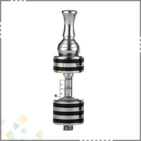 Cheap Best Innokin iClear 30B Clearomizer fit E-cigarette Cool Fire 2 DHL Free