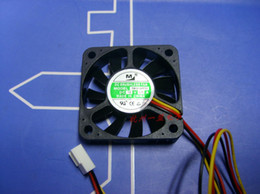 Wholesale New YM1205PFS1 V A MM cooling fan