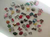 Cheap Other Charms For Locket Best Alloy Valentine's Day locket charms