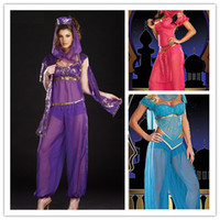 Sexy Costumes People Movie/Music Stars Belly dance Sexy Costumes Dress Brand New 2014 Body Suits For Women Club Wear Clothing Set Stripper Pole Free Shipping